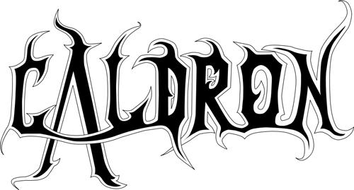 Caldron Logo
