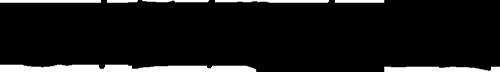 Cataract Logo