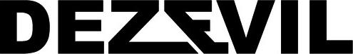 Dezevil Logo