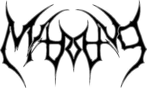 Maersung Logo