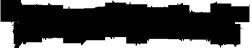 The Sorrow Logo