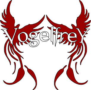 Vogelfrey Logo