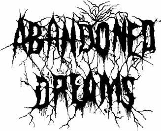 Abandoned Dreams Logo