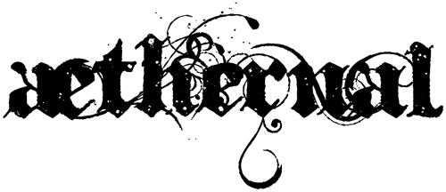 Aethernal Logo