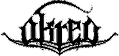 Akrea Logo