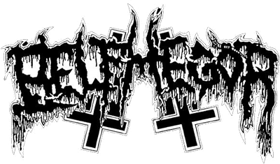 Belphegor Logo