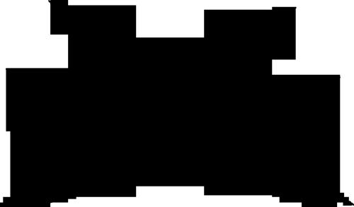 Buffet of Fate Logo