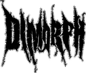 Dimorph Logo