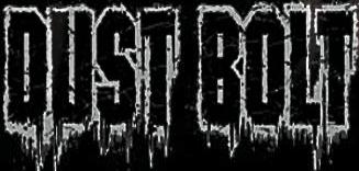 Dust Bolt Logo