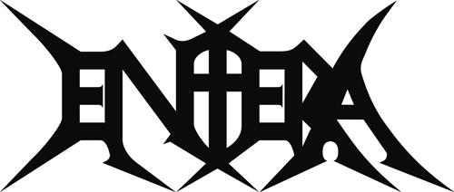 Entera Logo