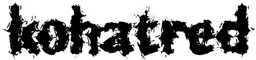 Kohatred Logo