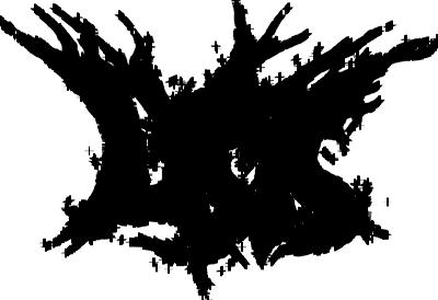 Lysis Logo