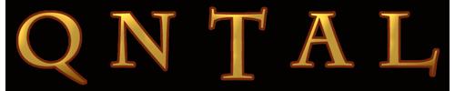 Qntal Logo
