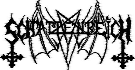 Schattenreich Logo