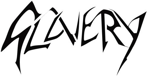 Slavery Logo