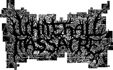 Whitehall Massacre Logo