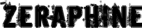 Zeraphine Logo
